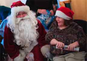 jeanette-and-santa