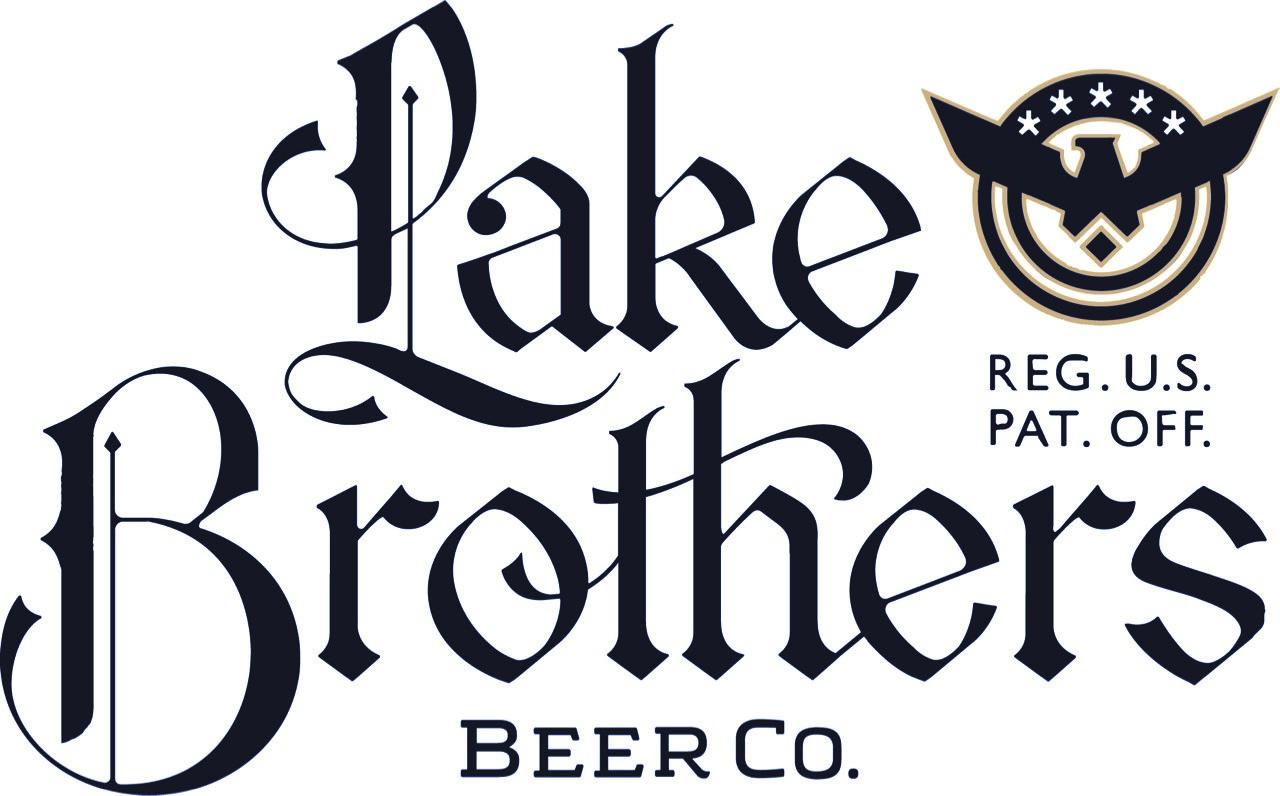 Lake Brothers