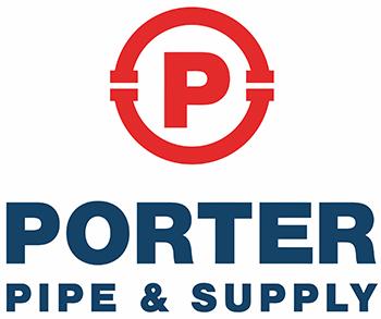 PorterPipeLogo 02 sm