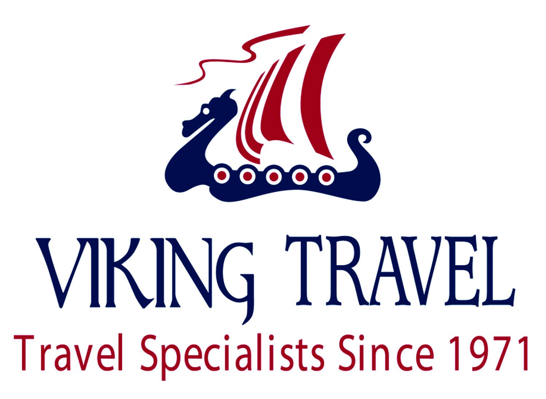 Viking Logo Master new