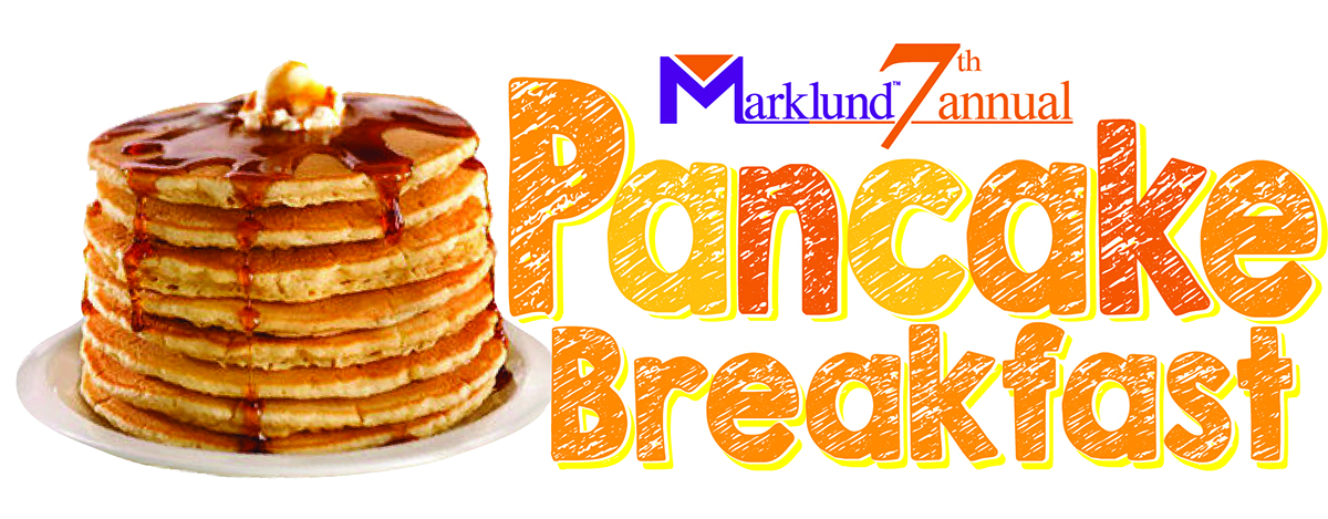 Pancake2017LogoFINAL small