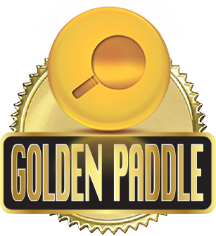GoldenPaddleIconnn